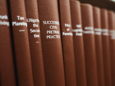 Civil Litigation Law In Viet Nam