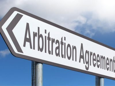 Commercial-Arbitration-Phuoc-Associates