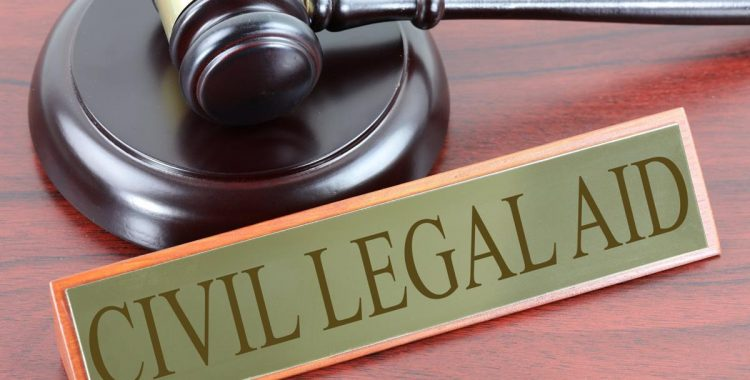 4-special-things-to-note-when-civil-litigation-in-vietnam
