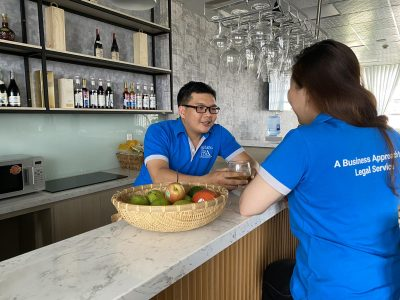 Cafeteria-phuoc-partners