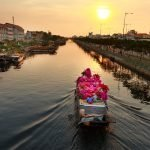 3 Step To Setting Up A Business In Vietnam