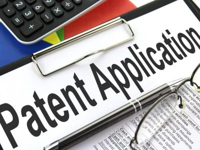 How To Registration Patent Applications In Vietnam