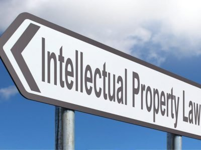 Intellectual Property Disputes And 5 Important Things You Need To Take Care Of In Vietnam