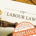 Compliance Health Check On Labour Laws For Enterprises In Vietnam