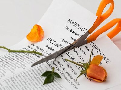 divorce-in-vietnam-and-3-things-you-need-to-be-careful-about