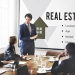 Procedures For Establishment Of Real Estate Brokerage Company in Vietnam