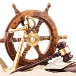 Seagoing And Maritime Attorney in Vietnam